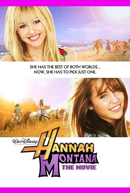 hannah_montana_the_movie_movie_poster.jpg
