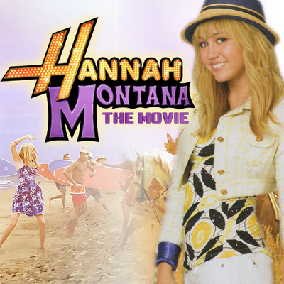 hannah_montana_the_movie_poster_3.png